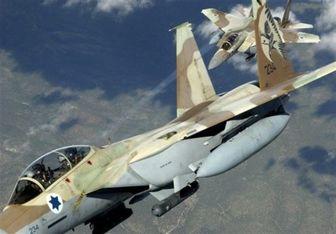 ممکن است لبنان هدف جدید حملات اسرائیل باشد