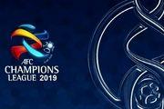 برگزاری لیگ قهرمانان آسیا مشروط شد!