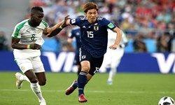 برنامه شگفتانگیز فوتبال ژاپن برای ۳۲ سال آینده