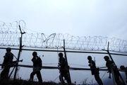 آمادگی ارتش کره جنوبی با انجام یک رزمایش بزرگ