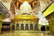 آیا می دانید حرم امام حسین(ع) چند بار در تاریخ تخریب شده است؟