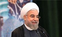 رئیس جمهور به مازندران سفر میکند
