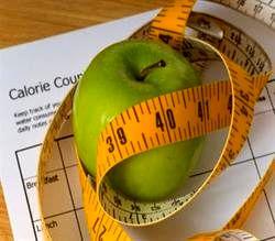 رژیم غذایی دش را برای تنظیم چاقی و لاغری بشناسید!