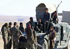 آمریکا به کُردهای سوریه پشت می کند!