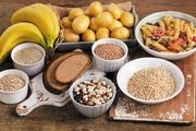 کدام غذاها مانع از ابتلا به کرونا و مرگ میشوند؟