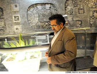 وزارت ارشادشکایت ازخانه سینمارا پس گرفت