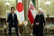 روحانی: آمریکا به جای تغییر لحن به دنبال تغییر عمل باشد