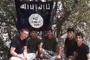 آمادگی 30 هزار داعشی برای انجام حملات تروریستی