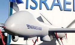 کره جنوبی و اسرائیل همکاری میکنند