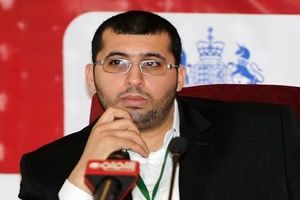 عامل جنایات حقوق بشری در بحرین کیست؟