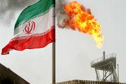 افزایش نگرانی از کاهش نفت ایران
