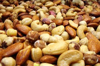 طب سنتی درباره فندوق و بادام پسته چه میگوید؟