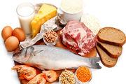 تغذیه مناسب را جدی بگیرید تا سرطان نگیرید