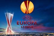 چهار تیم شکست ناپذیر اروپا