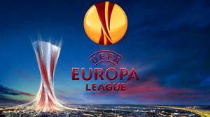 بدشانسترین تیمهای لیگ اروپا