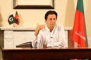 دیپلماسی فعال نخست وزیر جدید پاکستان