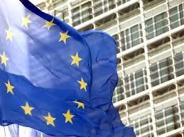 زمزمه های جدایی اتریش از اتحادیه اروپا