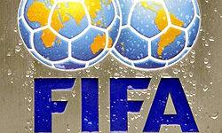 میزبانی جام جهانی ۲۰۱۸ فاش شد
