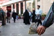 دستگیری 130نفر از دلالان ارزی