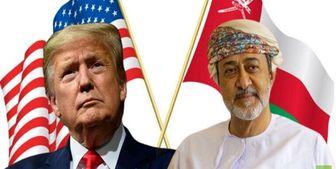 احتمال حضور نمایندههای عمان در مراسم سازش امارات-اسرائیل