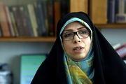 دولت باید کالای ایرانی را به مردم معرفی کند