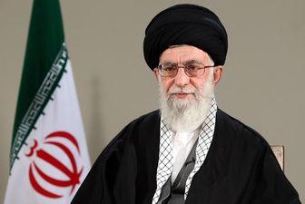 پیام تسلیت رهبر انقلاب در پی درگذشت حجت الاسلام و المسلمین حائری