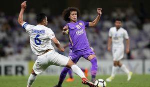 اظهارات کارشناسان در مورد قضاوت بن یعقوب در لیگ قهرمانان آسیا