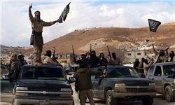 سیستم عجیب داعش برای عبور و مرور تروریست ها