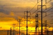 صرفه جویی 3300 مگاوات برق در تابستان