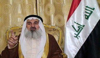 فتوای جنجالی مفتی عراق درباره سال نوی میلادی