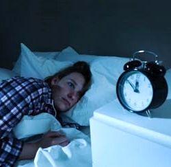 بیماریهای خواب را جدی بگیرید