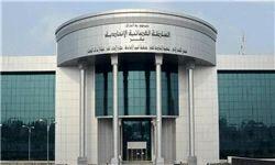عراق حکم اعدام قاتل دیپلمات روس را صادر کرد