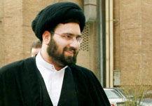 توصیههای سیدعلی خمینی به اصولگریان و اصلاحطلبان