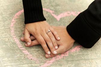 چگونه با همسر بی حوصله رفتار کنیم؟