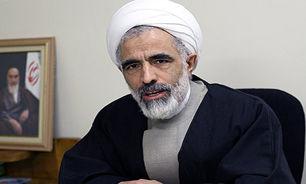 اعدام شیخ نمر تاوان سختی برای سعودی دارد