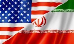 قاضی آمریکایی ایران را به پرداخت 104 میلیون دلار غرامت محکوم کرد
