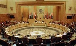 بیانیه ضد ایرانی اتحادیه عرب و مخالفت عراق و لبنان