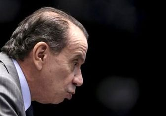 وزیر خارجه جدید برزیل ضد ترامپ است