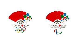 بازی های المپیک توکیو میتواند بدون واکسن کرونا برگزار شود