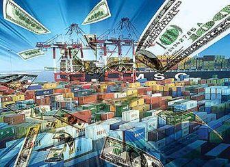 واردات بیش از ۱۴ هزار تن لوبیا قرمز به کشور