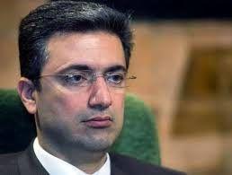 دولت رانتساز، بخش خصوصی رانتجو دنبال خود دارد/ موقعیت نامطلوب و غمبار اقتصاد ایران