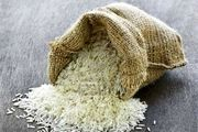 کاهش ۲۰ درصدی قیمت برنج ایرانی در بازار