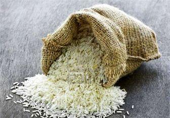 جزییات بخشنامه واردات برنج