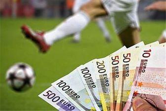 فوتبال فارسی نمره قبولی نمیگیرد