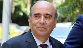 اولین اظهارنظر وزیر خارجه لبنان پس از استعفا