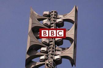 رونمایی بیبیسی از مطالبات عجیب عراقیها در آینده نزدیک +فیلم