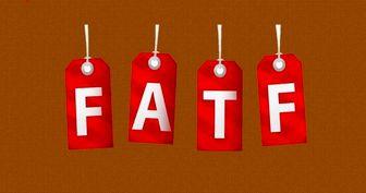 با تعریف FATF ؛ دلواری و میرزا کوچکخان هم ترویست حساب میشوند