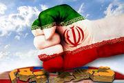 ایران با رفع تحریمها به دنبال خرید جنگنده و تانک خواهد رفت