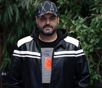 تعریف و تمجید «سام درخشانی» از 2 فیلم جشنواره 38