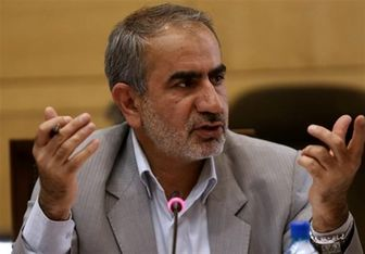 ایران بر خلاف گذشته دیگر نیازی به برجام ندارد